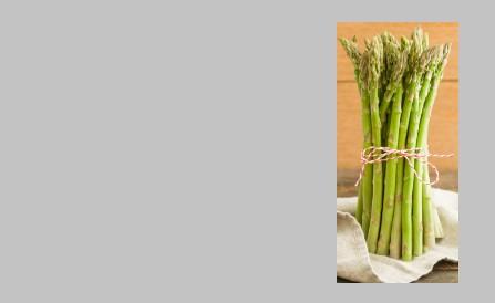 Online asperges kopen en bestellen
